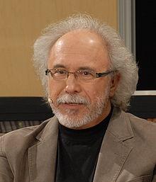 Jean-Pierre Charbonneau Net Worth