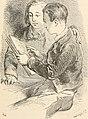Jean qui grogne et Jean qui rit (1895) (14566012940).jpg