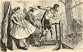 Jean qui grogne et Jean qui rit (1895) (14566059958).jpg