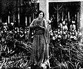 Jeanne d'Arc - Joan the Woman Scenes 1 1917.jpg