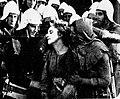 Jeanne d'Arc - Joan the Woman Scenes 3 1917.jpg