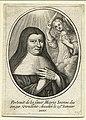 Jeanne des Anges.jpg