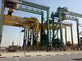 Jebel Ali Free Zone 11.jpg