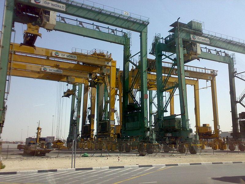 File:Jebel Ali Free Zone 11.jpg
