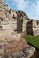 Jedburgh Abbey (9484092691).jpg