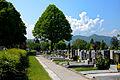 Jedleseer-Friedhof-03.JPG