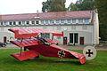 Jedlinka-Fokker2.jpg