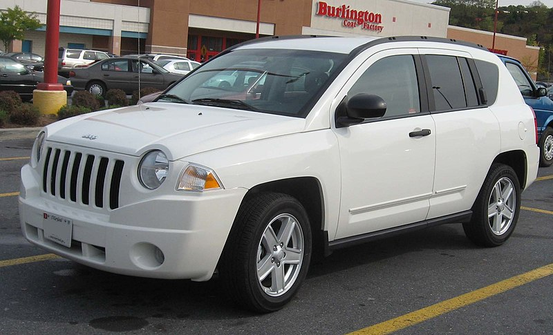 File:Jeep-Compass.jpg