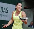 Jelena Jankovic (19884462591).jpg