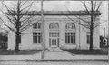 Jellico Post Office and Mine Rescue Station in 1916.png
