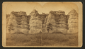 Jelly cakes. Monument valley, by Martin, Alexander, d. 1929.png