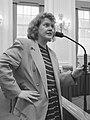 Jeltje van Nieuwenhoven (1989).jpg