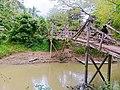 Jembatan Kupang Surgirama - Kesumagiri - panoramio.jpg