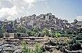 Jemen1988-003 hg.jpg