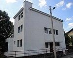 Jena Villa Auerbach (02).jpg
