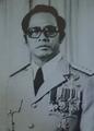 Jenderal TNI Surono Reksodimejo.png