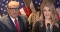 Jenna Ellis and Rudy Giuliani.png