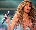 Jennifer Lopez 14, 2012.jpg
