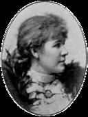Jenny Nyström-Stoopendaal - from Svenskt Porträttgalleri XX.png