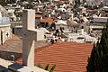 Jerusalem houses Victor Grigas 2011 -1-44.jpg