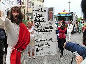 Jesus Lundakarnevalen.jpg