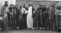 Jesus in Jerusalem.png
