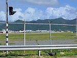 JetBlue Plane (31920817785).jpg
