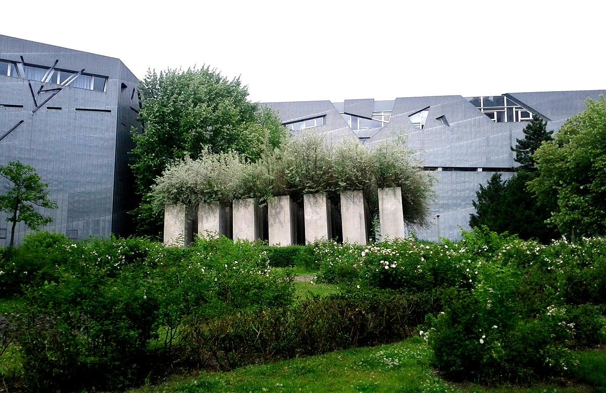 Jewish Museum Berlin - panoramio (4).jpg