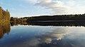 Jezioro Okonko w Pałubicach.jpg