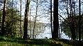Jezioro Pluszne Wielkie, Poland - panoramio (1).jpg