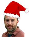 Jimbo Claus.png