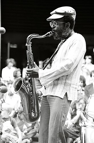Heath Brothers - Jimmy Heath, 1977