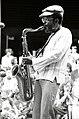 Jimmy-Heath-nyc-june-1977.jpg