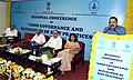 Jitendra Singh addressing the Valedictory Session of two-Day Regional Conference on 'Good Governance and Replication of Best Practices', in Goa.jpg