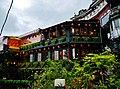 Jiufen Historic Teahouse 06.jpg