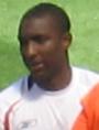 Jlloyd Samuel
