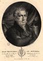 João Francisco de Oliveira (1822) - Charles Simon Pradier.png