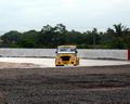 João Marcos Maistro-Clay Truck Racing-Scania.jpg