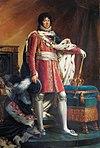 Joachim Murat (1767-1815) (A) .jpg