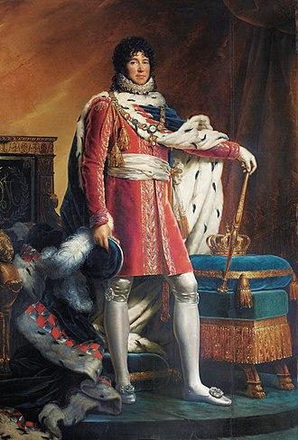 François Gérard - Image: Joachim Murat (1767 1815) (A)