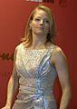 Jodie Foster Césars 2011 (cropped).jpg
