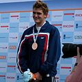 Joe Wise U.S. Parlaympian.jpg