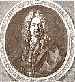 Johann Andreas Eisenbarth (1717).jpg