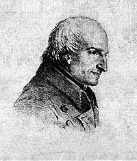 Johann Conrad Blank.jpg
