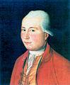 Johann Friedrich Stengel.jpg