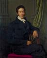 Johann Friedrich Wülfing (1780–1842), 1825.png