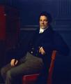 Johann Wilhelm Jacob Hauptmann (1772–1835).png