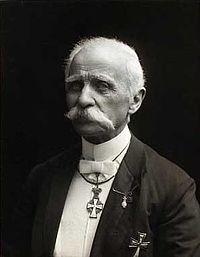 Johannes Edvard Beissenherz 1903 by Marius Christensen.jpg