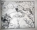 "Johannes Hevelius - Prodromus Astronomia - Volume III ""Firmamentum Sobiescianum, sive uranographia"" - Tavola PP - Eridanus Phoenix et Toucan.jpg"