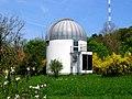 Johannes Kepler Observatory Linz.jpg